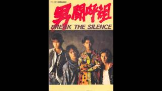 PARTY リリース年:1991年 (作詞:高橋一也、作曲:高橋一也・成田昭次...