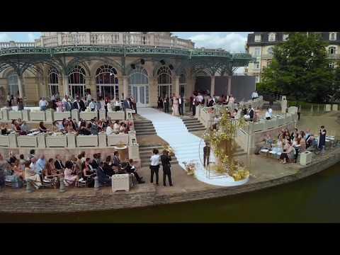 Свадьба Давида и Нелли | Дуэт ведущих Смбат Мкртчян и Рубен Мхитарян