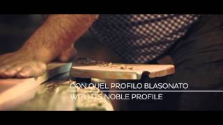 Parchettificio Garbelotto e Master Floor: innovazione e tradizione dei pavimenti in legno