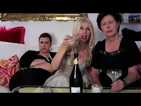 Serien deutsch Marie hat voll die Krise Folge 24  die opernballkrise