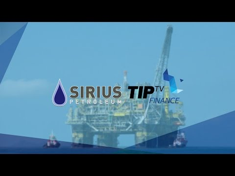 CEO Interview: Sirius Petroleum close to entering production phase on Nigerian assets