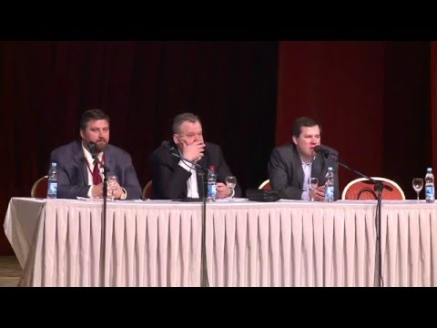 Такском ОФД оператор фискальных данных ККТ ФНC, 54-ФЗ о