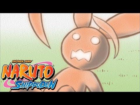 Naruto Shippuden - Official Ending 23 | Mother