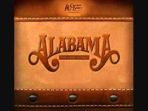 High Cotton - Alabama