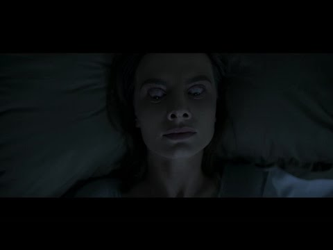 OUT OF THE SHADOWS (2017) Official Teaser (HD) SUPERNATURAL HORROR