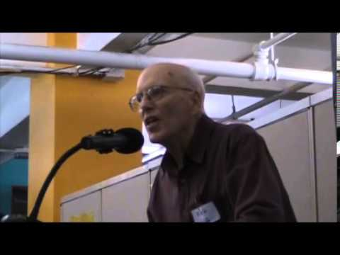 Fred Goldstein, Secretariat Workers World Party