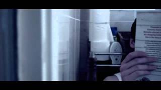 Bon Iver - I Can't Make You Love Me ( Unfinished Edit A2 Media )