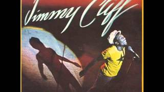 Download Jimmy Cliff In Concert   1976 MP3 song and Music Video