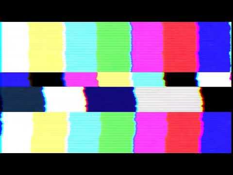 10 Saatlik Bip Sesi, Sansür Sesi, Kapalı TV Efekti, Dıt Sesi