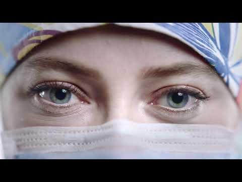Yeni Koronavirüs Hastalığı İzolasyon