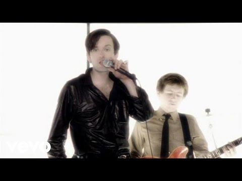 Pulp - Mis-shapes