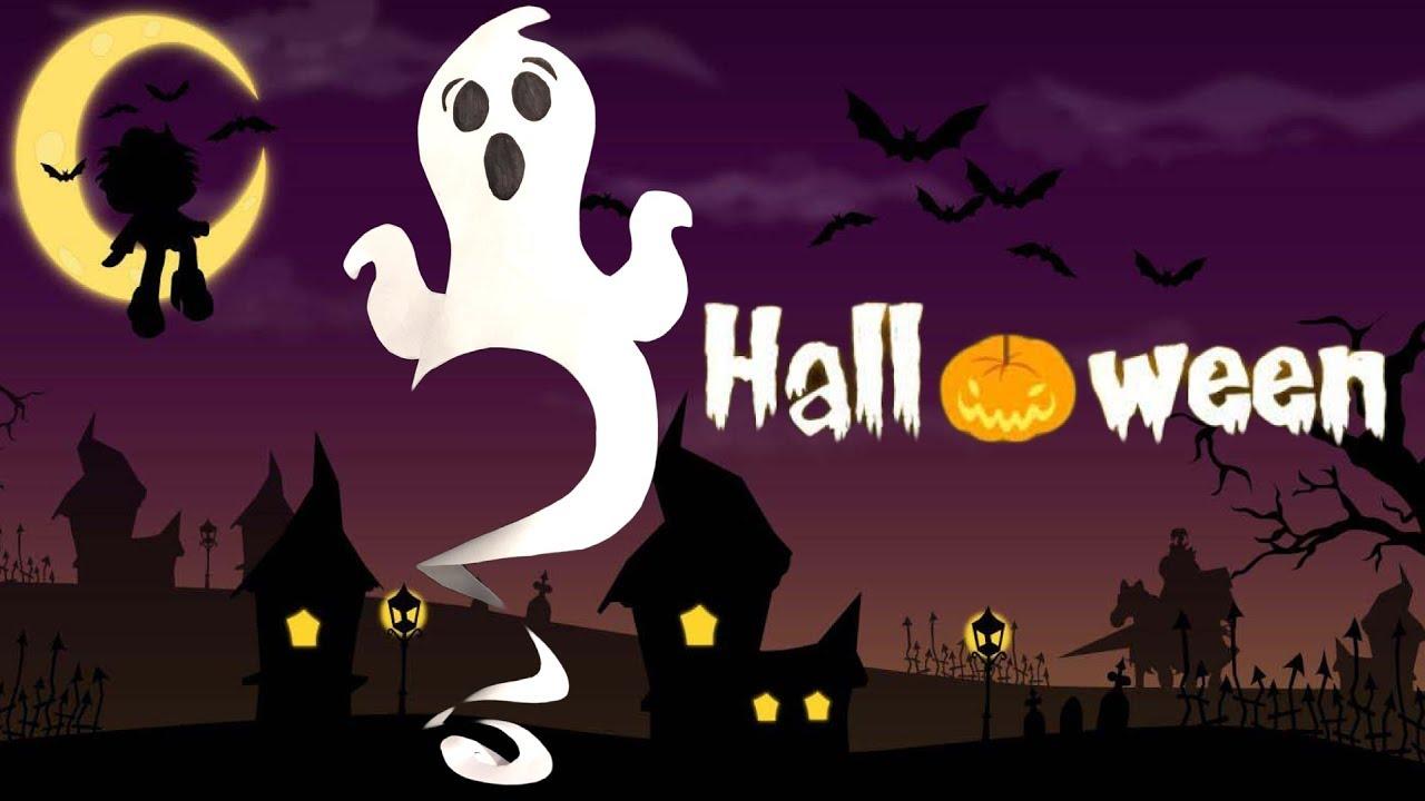 Knutselen Halloween Groep 3.Knutselen Voor Halloween Makkelijk En Leuk Als Versiering