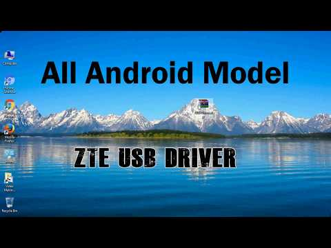 how-to-install-zte-usb-driver-for-all-models-|-android-phone-driver