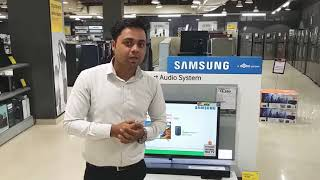 Cashify ..with samsung smart exchange offer