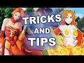 Dota 2 Tips and Tricks advanced and for beginners 2018!