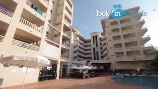 видео Горящие туры в Коста Дорада Испания, купить путевку в Коста Дорада по низкой цене