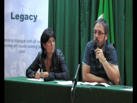 Plight of Basque political prisoners highlighted