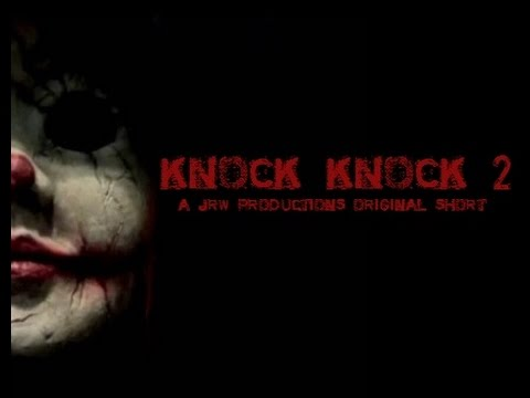 knock knock unrated