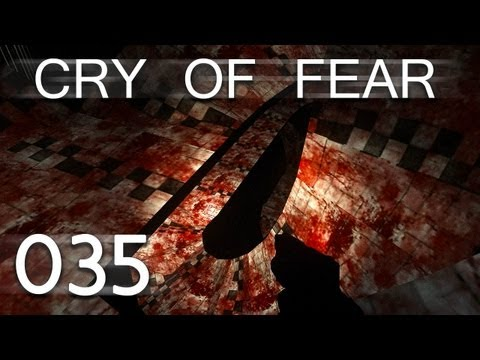 how to play coop on cry of fear