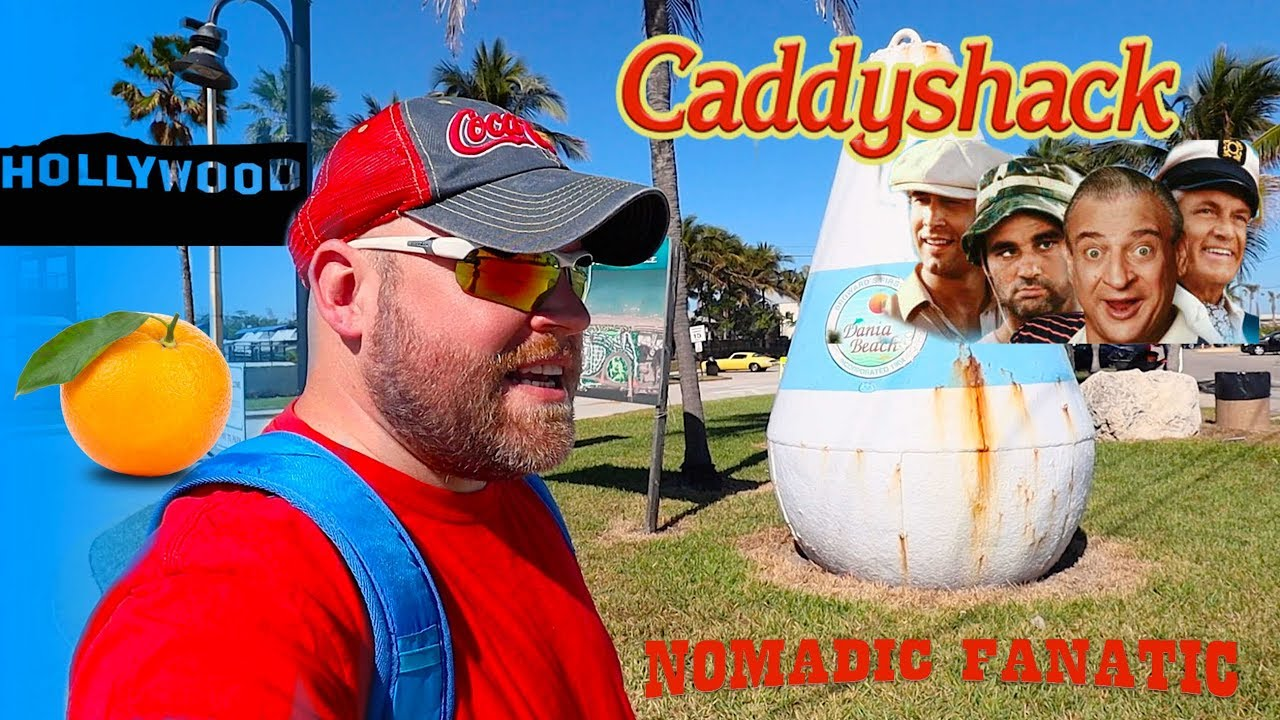 caddyshack-filming-location-hollywood-1-big-update
