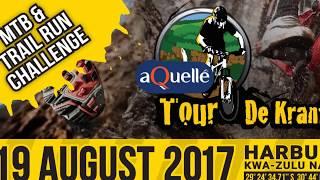 aQuelle Tour de Krantz