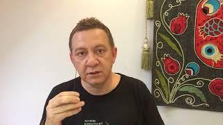 Макаревичу: Андрей Вадимович, Крым не продаётся