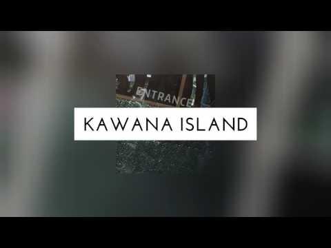 EAT | The Green Zebra Kawana Island | Sunshine Coast