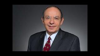 ¿Dos años más al presidente de la SCJN? el análisis de Héctor Aguilar Camín