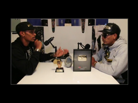 Red and Blue Pill speaks on Meek Mill, The Parole Set Up, and What Must Be Done