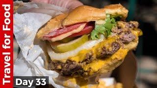 #chowarmy #chowarmyfan #chesseyburger #burger