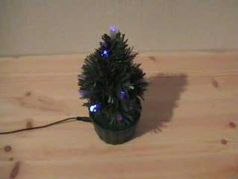 Juletræs-test1