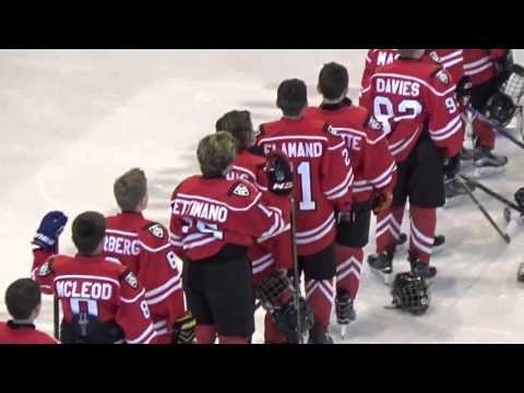 04. 2016 WSI 04 Italy Selects - WCAN