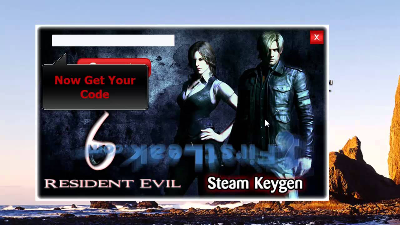 Resident evil 6 pc gameplay hd 720p youtube.