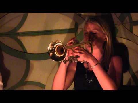 Popular Jazz band & Swing music videos