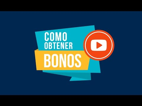 Casino online Como conseguir tus bonos en juegos casino.org