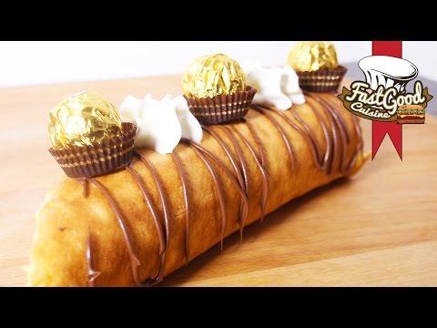 recette-pour-noël-:-la-bûche-nutella-ferrero-rocher