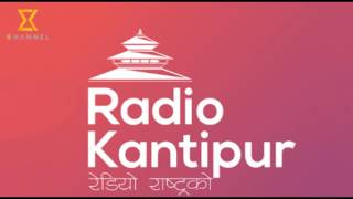 K Chha Nepal with Priyanka - 18 September 2016