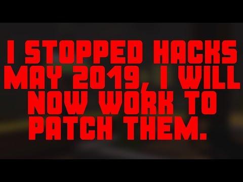 hack krunker.io online