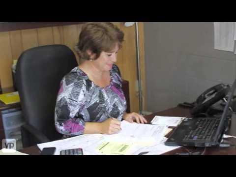 Farm Bureau Insurance | Monroe, NC | Agents & Adjusters