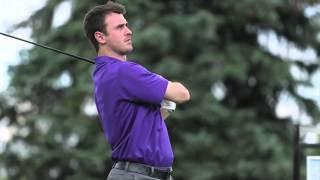 2nd Annual Dave Bolland Golf Classic