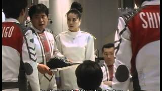 Video Ultraman Tiga ENG SUB 01 download MP3, 3GP, MP4, WEBM, AVI, FLV Agustus 2018