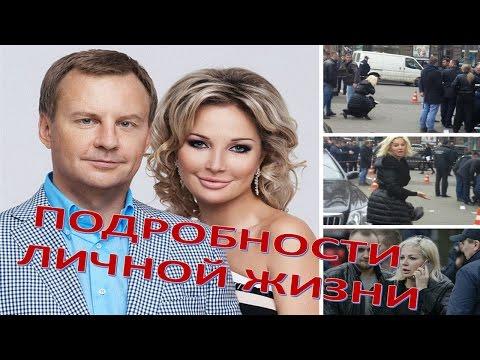 россия на евровидение