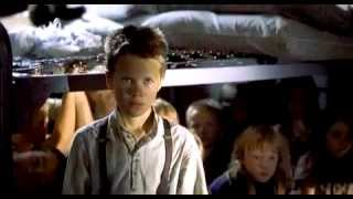 Superbabies Baby Geniuses 2 2004 MOVIE + [HD] FULL MOVIE ONLINE in english long and scene part