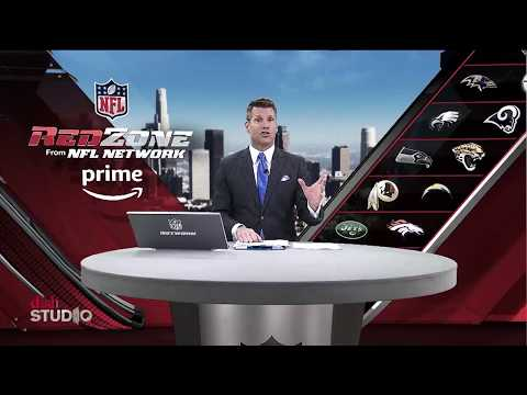 dish-studio:-nfl-redzone-with-scott-hanson