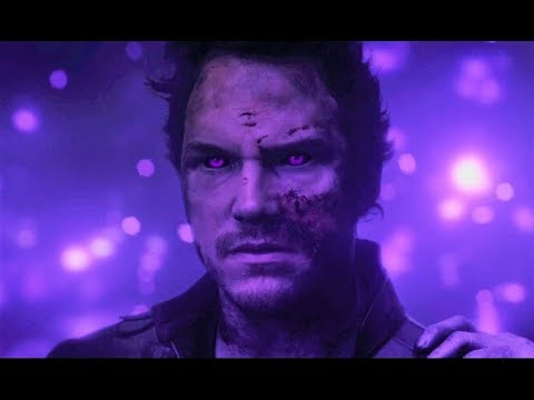 Guardians Of The Galaxy Vol 1 - Memorable Moments Part 2