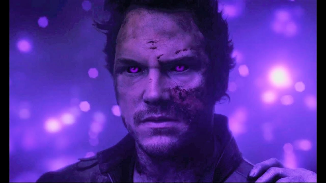 Download Guardians of The Galaxy Vol 1 - Memorable Moments Part 2