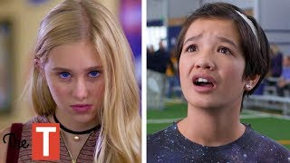 10 Dark Secrets In Andi Mack Disney Doesn