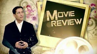 Taran Adarsh Reviews... Barfi! - Bollywoodhungama.com