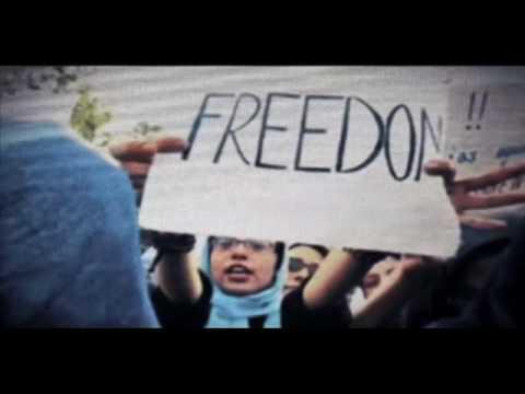 CTIA: Freedom is Wireless