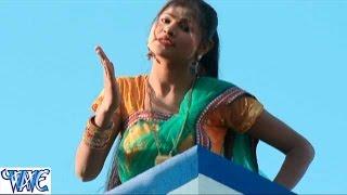 डलवालs छिनार Dalwala Chhinar - Haye Re Fagunwa - Bhojpuri Hit Holi Songs 2015 HD